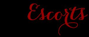 St Louis Escorts